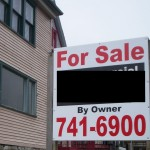 When Do You Plan to Sell Your Business?