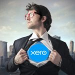 Use Xero to Save Your Business from Year 2033