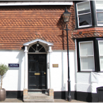 Ringwood Hampshire | Artema Accountancy & Business Services