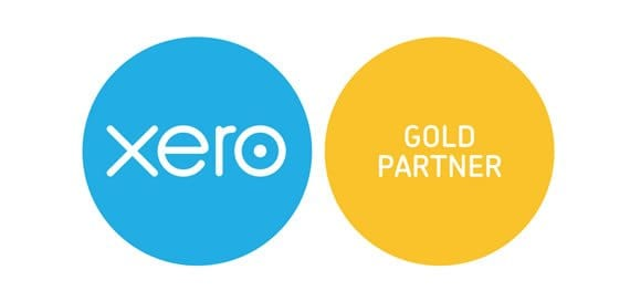 xero gold partners ringwood accountants
