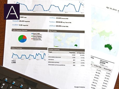Reporting Expenses and Benefits Provided To Employees