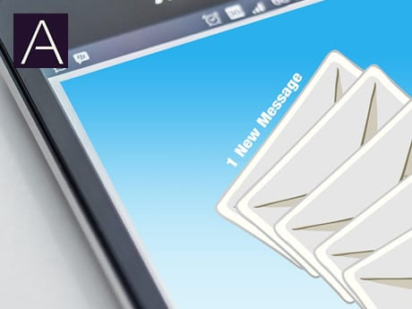 Instant Messaging Versus Email