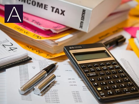 Common Business Tax Mistakes to Avoid