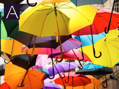 How to Spot A Non-Compliant Umbrella Scheme