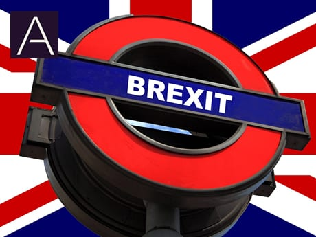 Brexit – Are you ready?
