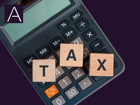 31 January 2021 – Deadline for 5 April 2020 Tax Return and Payments